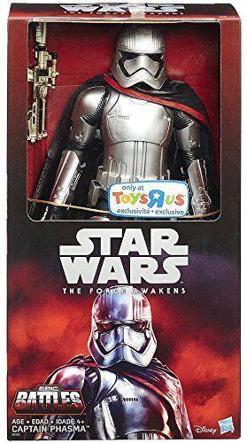 Die kraft erwacht (star wars) 8 - 12 - zoll - actionfiguren, ausgezeichnet.