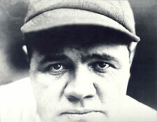 "BABE RUTH CLASSIC SULTAN OF SWAT NY YANKEES ""THE STARE"""