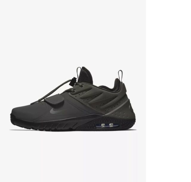 finest selection 06638 79a08 Men s Nike Air Max Trainer 1 Leather Training Shoes, AO5376 001 Multi Sizes  News
