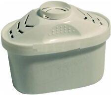 Bosch TAS6515CH1/03 Tassimo Beverage Coffee Maker Machine Water Filter