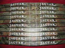 Set: 175lbs Bogen Glasfiber camo orig Jaguar / Barnett incl Sehne+4 Kappen+wachs
