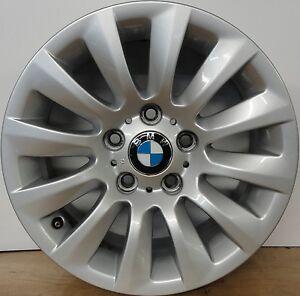 LLANTAS-DE-ALEACIoN-BMW-SERIE-3-e90-ORIGINALES-7x16-034-UTILIZA-36116783628