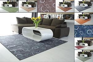 Teppich-Teppichboden-Drops-Wohnzimmer-Jugendteppich-kurzflor-meterware-nach-Mass