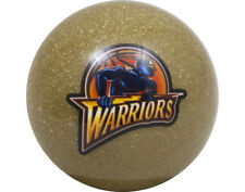 Buy Imperial Golden State Warriors Billiard Table Cloth Online Ebay