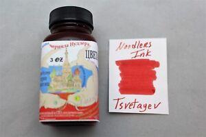 NOODLERS-INK-3-OZ-BOTTLE-TSVETAYEV