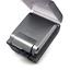 Original-Genuine-Sony-HVL-F7S-Shoe-Mount-Flash-for-NEX-3-NEX-C3-NEX-5-5N-5R thumbnail 1