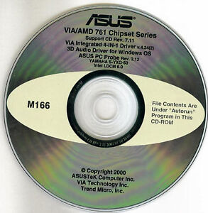 ASUS WIN2000 PROMISE ULTRA100 IDE CONTROLLER (PDC20265) DRIVERS FOR PC