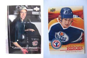 2013-14-UD-National-Hockey-Card-day-NHCD-16-Gretzky-Wayne-hockey-heroes-oilers