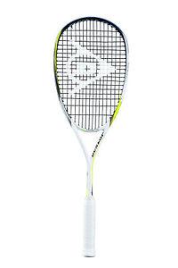 Dunlop-Biomimetic-Ultimate-GTS-Squash-Racquet