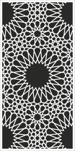 DXF File  of PLASMA Laser ROUTER Cut AI Art file CNC Vector DXF-CDR