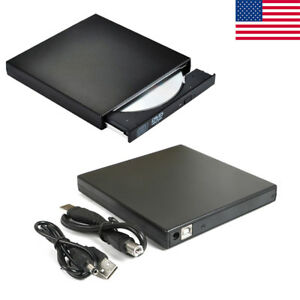 dvd players for macbook air