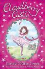 Cloudberry Castle by Janey Louise Jones (Paperback, 2010)