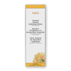 Gigi-Large-Natural-Muslin-Strips-3-034-x-9-034-100pk-0610