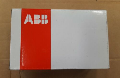 ABB A9-30-10 1SBL141001R8310  Fedex Shipping