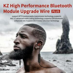 KZ-Bluetooth-Module-Upgrade-Cable-Wire-Cord-for-KZ-ZST-ZS10-ES3-ES4-ZSR-Earphone