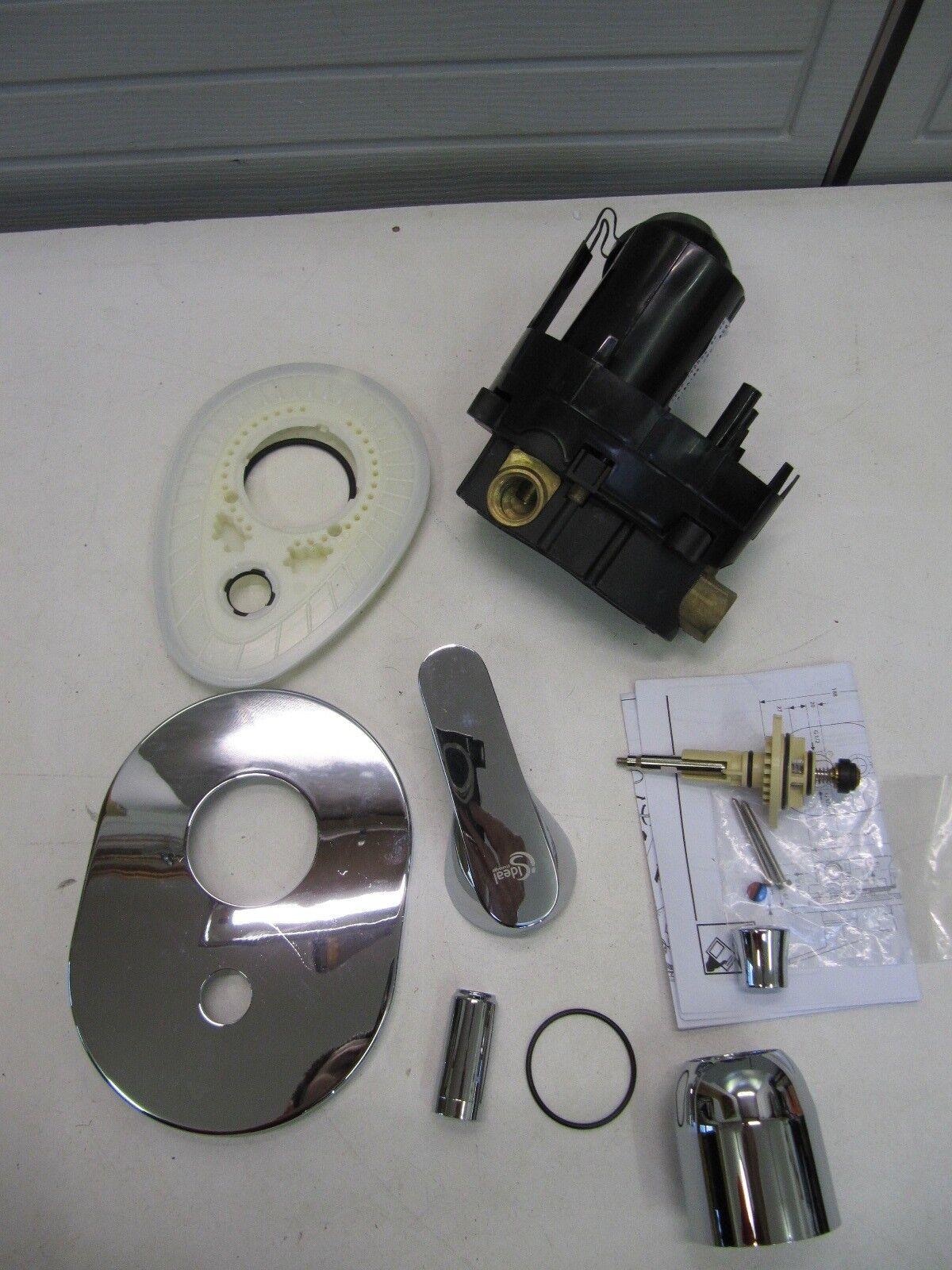 Ideal Standard A5961AA Ceraplan II Einhebelmischer Unterputz Rechnung Y02346 | Toy Story  | Export  | Ausgezeichneter Wert  | Sale Online