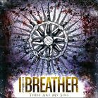 These Are My Sins by I, The Breather (CD, Dec-2010, Sumerian Records)