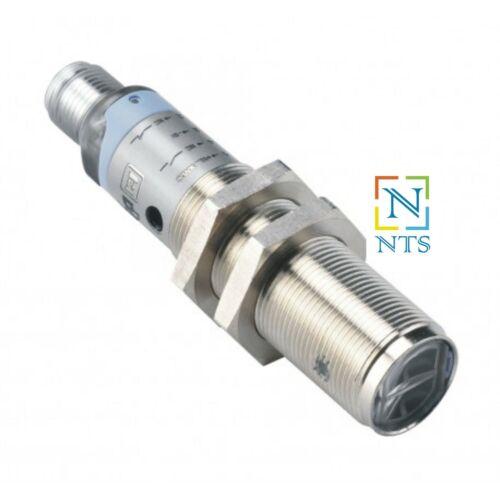New /& Original DataLogic S51-MA-5-C10-PK S51MA5C10PK Photoelectric Sensor PNP