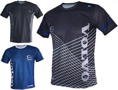 Volvo T-shirt LKW Driver Camiseta Maglietta Truck TIR Gift Travel Sport FH16 750