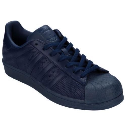 Originals Uk 5 da Superstar 5 4 6 4 Nuove scarpe taglia Adidas ginnastica 5 qxI0RCnwa