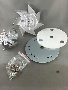 Technika Oven Fan Forced Element B59FTI B59FTI//1 B59FTV1 B59FTW B59FTW//1