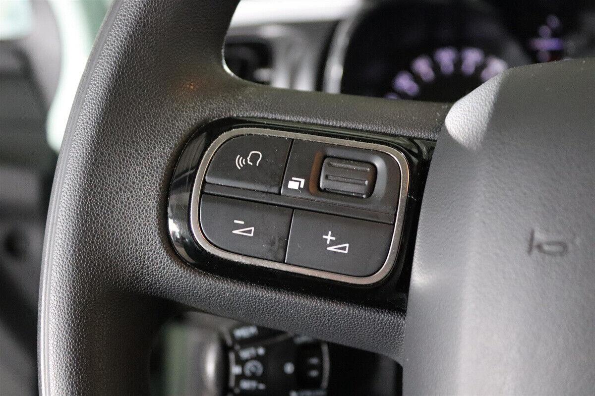 Citroën C3 1,2 PureTech 82 Iconic - billede 9