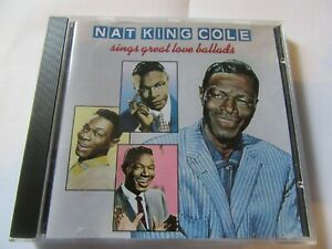 Nat-King-Cole-Sings-Great-Love-Ballads-CD