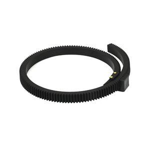 Adjustable-Follow-Focus-Flexible-Gear-Driven-Ring-Belt-for-Canon-HDSLR-46-110-mm