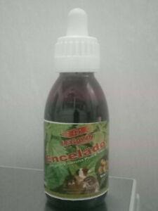 Encelador-para-cria-canarios-y-loros-con-Ortiga-Vitamina-E-y-Maca-Legazin