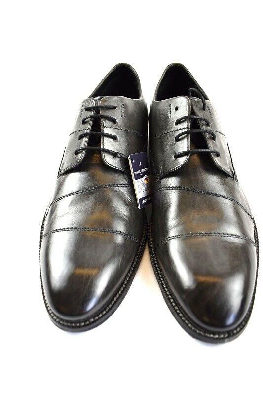 DANIEL HECHTER Herren Schuhe Business Schuhe