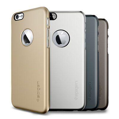 SPIGEN Thin Fit A Series Case for iPhone 6 PLUS