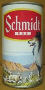 SCHMIDT-BEER-SHEEP-amp-DOG-ss-CAN-Associated-Brewing-Evansville-INDIANA-3-City