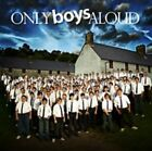 Only Boys Aloud - CD 5mog