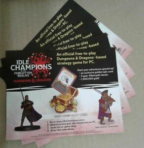 Idle-Champions-of-the-Forgotten-Realms-Code-Dungeons-and-Dragons-EMAILED