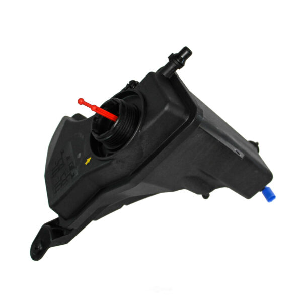 Engine Coolant Recovery Tank MTC 122146 fits 09-11 BMW 335d