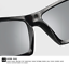 Men-Photochromic-Polarized-Sunglasses-Outdoor-Driving-Riding-Fishing-Glasses-New thumbnail 9