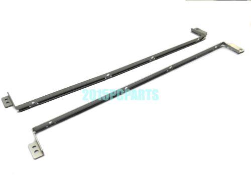 NEW for Samsung NP-270E5E NP-270E5G NP-270E5J NP-270E5R LCD Bracket Rails