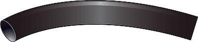 "Black Heat Shrink Tubing With Sealant 3//8/"" X 48/"" Dw 3:1 Seachoice 62611"