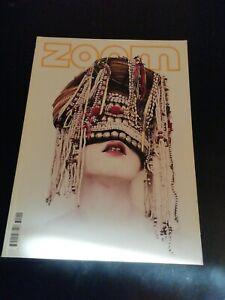 Magazine-Zoom-Photographic-N-210-Edition-Italian-2007-Settembre-October