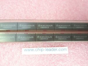 28x-Motorola-MCM511001AJ70-IC-Nibble-Mode-DRAM-1MX1-70ns-CMOS-PDSO-20