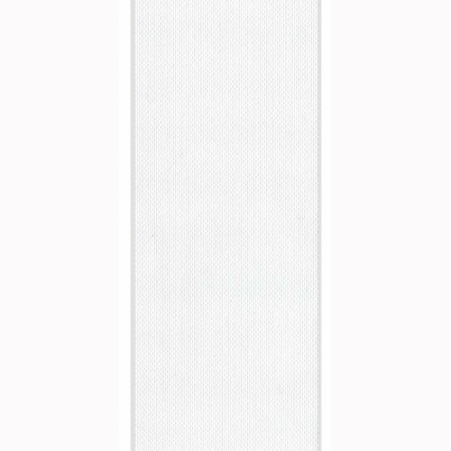 Berwick 3//4-Inch Wide by 100-Yard Spool Flora Satin Craft Ribbon