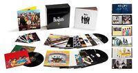 Sealed The Beatles - Stereo Vinyl Box Set