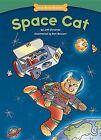 Space Cat by Jeff Dinardo (Paperback / softback, 2012)