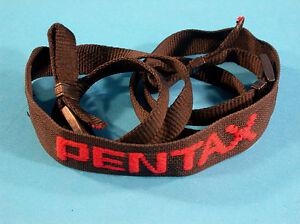 Pentax-645-Neck-Strap-Original