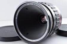 Nr Mint Schneider APO Symmar 90mm F4 Makro HFT PQS For Rolleiflex 6008 6000 Hy6