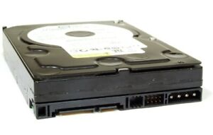 Western-Digital-WD-RE2-500GB-SATA-3-0Gb-S-HDD-3-5-034-7200rpm-16MB-Cache-WD5000YS