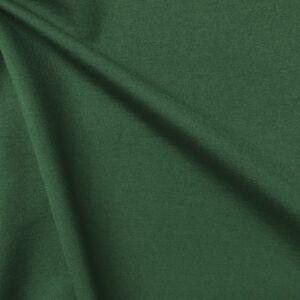 Hunter Green Ponte De Roma Stretch Knit Fabric 60 Quot Rayon