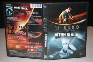 RIDDICK-Chroniken-eines-Kriegers-und-PITCH-BLACK-DVD-FSK-16
