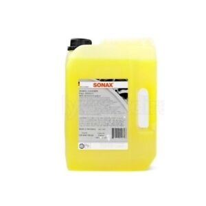 Wheel-Cleaner-Sonax-Wheel-Cleaner-Full-Effect-5-Liter-Refill-230500