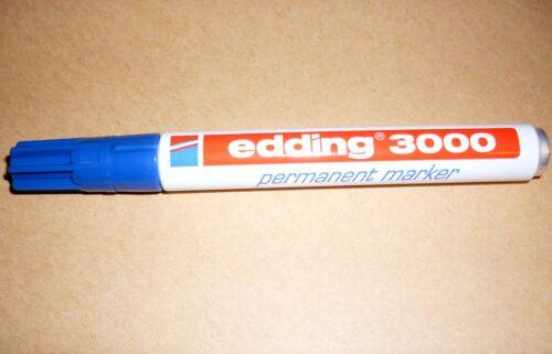 6//12//18//24er 20mmx5mm Starke Ring Magnete N50 Neodym Permanentmagnet mit Loch